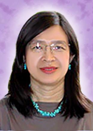 Assoc. Prof. Dr. Ranee Esichaiku