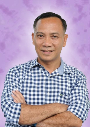 Mr.Chamnan Srisawat