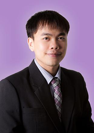 Mr.Sonphon Uthaisa