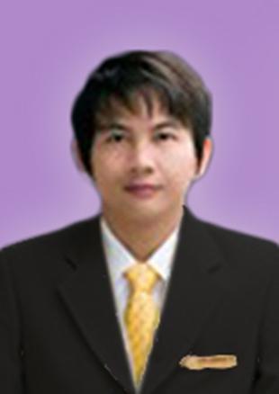 Mr.Chalermkiat Suriyawong