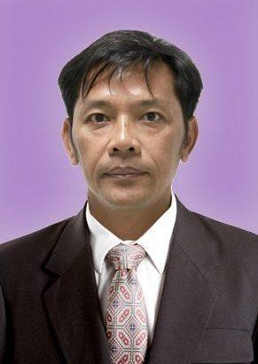 Mr.Longkot Sakuphan